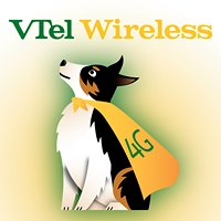 VTel Wireless Open World