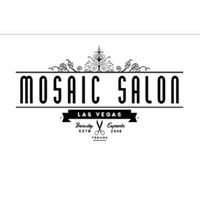 Mosaic Salon Boutique - East Location