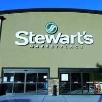 Stewart's Marketplace Roosevelt