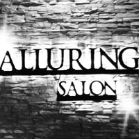 Alluring Salon