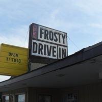 Frosty Drive In