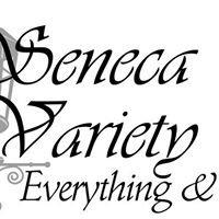 Seneca Variety