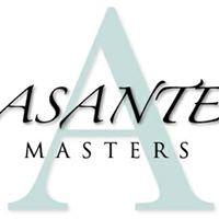Asante Masters Salon - An Organic Salon