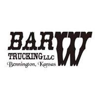 Bar W Trucking LLC