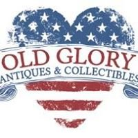 Old Glory Antiques NH
