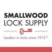 Smallwood Lock Supply, Inc