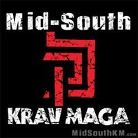 Mid-South Krav Maga Memphis