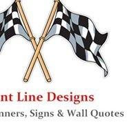 Front Line Designs