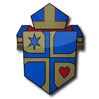 Salina Diocese