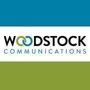 Woodstock Communications