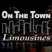 On The Town Limousines