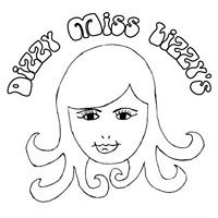 Dizzy Miss Lizzys