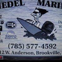 Riedel Marine