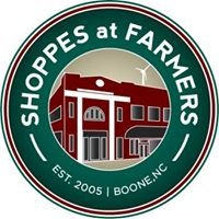 The Shoppes at Farmers