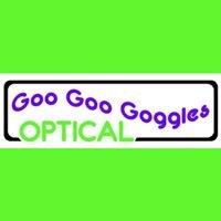 Goo Goo Goggles Optical