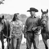 C&J Ranch