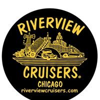 Riverview Cruisers Car Club & Shop