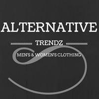 Alternative Trendz