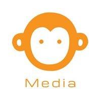 Orange Monkey Media