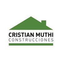 Reformas Cristian MUTHI