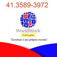 World Work Profissões