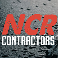 NCR Contractors