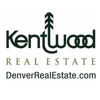 Kentwood Real Estate Cherry Creek