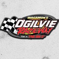 Ogilvie Raceway
