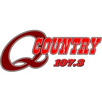 Q-Country 107.3
