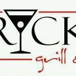 Bricks Grill & Bar