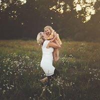Jessica Popovich Photography