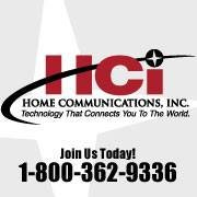 Home Communications, Inc.