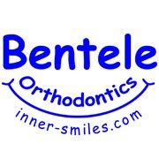 Bentele Orthodontics