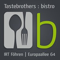 Tastebrothers:bistro