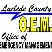 Laclede County Office of Emergency Management