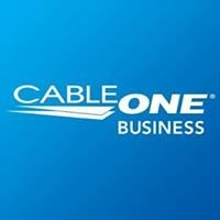 Cable ONE Business
