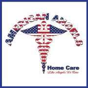 COPD Home Health Care