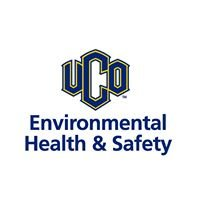 UCO Environmental Health & Safety