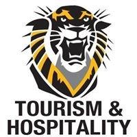 FHSU Tourism and Hospitality Management