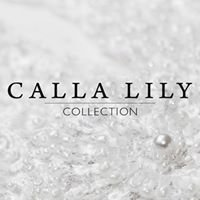Calla Lily Collection