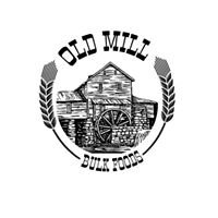 Old Mill Bulk Food