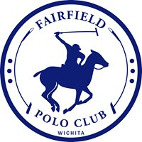 Fairfield Polo Club