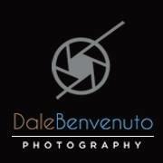 Dale Benvenuto Photography