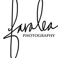 Faralea Photography