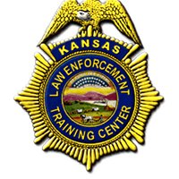 Kansas Law Enforcement Training Center