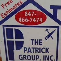 The Patrick Group, Inc.