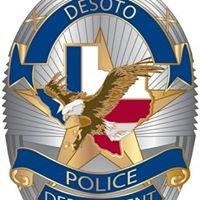 DeSoto Police Department