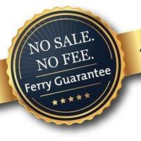 Ferry Property