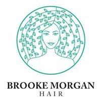 Brooke Morgan Hair/ Brooke Morgan Barbers