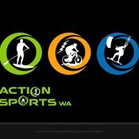 Action Sports W.A.
